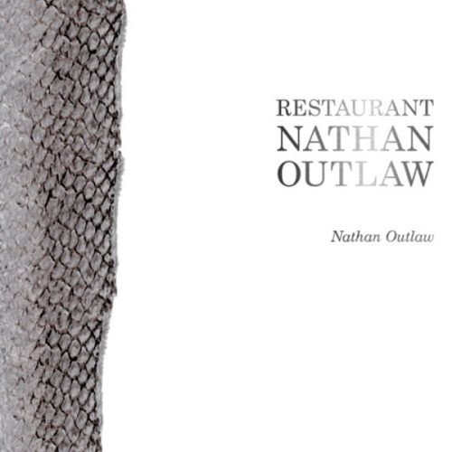 Restaurant Nathan Outlaw Special Edition